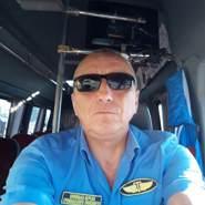 user_odpn63's profile photo