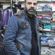 ahmads2799's profile photo