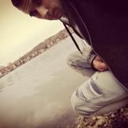 davidd1464's profile photo
