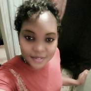 nadiahabdallah_na's profile photo