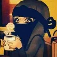smara_000's profile photo
