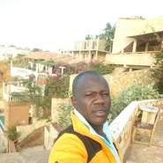 galec516's profile photo