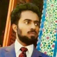 saoudh's profile photo