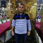 user_njy72614's profile photo