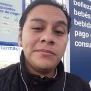 jorgec1234's profile photo