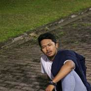 arifinz4's profile photo