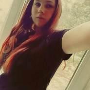 user_kgrez79058's profile photo