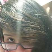 sheylarock's profile photo