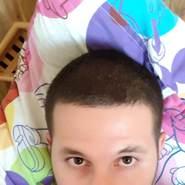 user_njpya39's profile photo