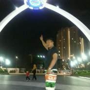 keramatb's profile photo