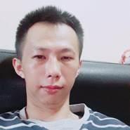 user_kij241's profile photo
