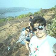 virendras75's profile photo