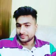 faysala59's profile photo