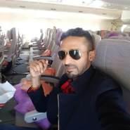aboood101020's profile photo