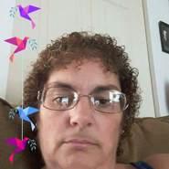 lindas305's profile photo
