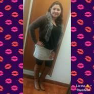 betsyc15's profile photo