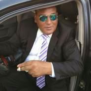 husseina600's profile photo