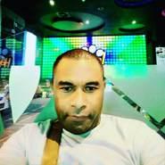 edor347's profile photo