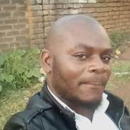 abowa's profile photo