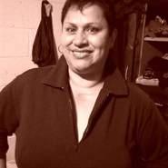 olgag5241's profile photo