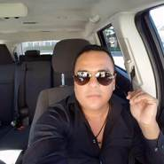 josee9824's profile photo