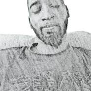 darronj's profile photo