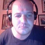 nikolayl15's profile photo