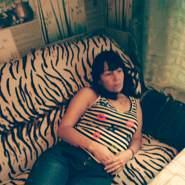 lagutochkina79's profile photo