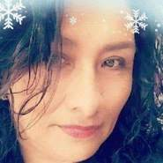 lorenad58's profile photo