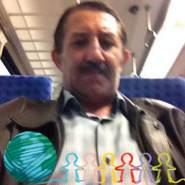 buzluz's profile photo