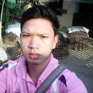 user_usdj038's profile photo