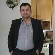 mrsamori's profile photo