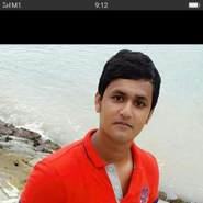nazmul_72's profile photo