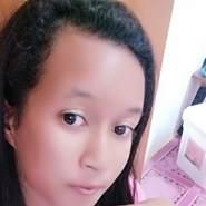 lailam17's profile photo