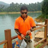 pogbong's profile photo