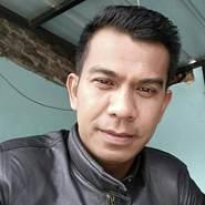 mahrunireza's profile photo