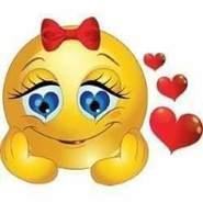 gecelerin_yargicio1's profile photo