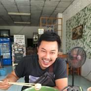 kran5699's profile photo