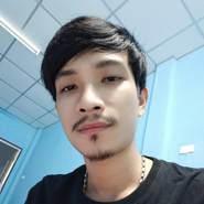 kittip21's profile photo