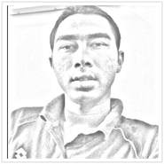 rashid5023's profile photo