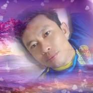 komzayess's profile photo