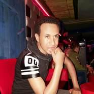 finanf's profile photo