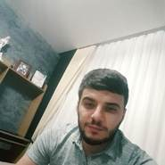 Askotaghiyev's profile photo
