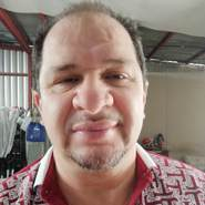 marvinsabo's profile photo