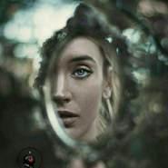 parimah_3's profile photo