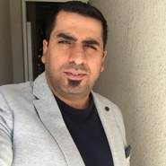 ahmedl440's profile photo
