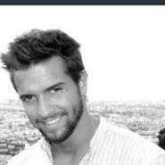 nikeejes's profile photo