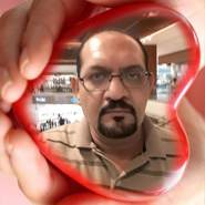ahmedh1951's profile photo