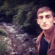 ixtiyarm2's profile photo