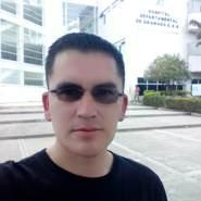 henrygantiva2's profile photo